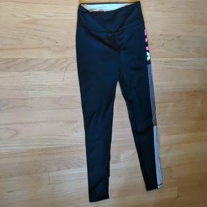 VSX Victoria's Secret Sport leggings